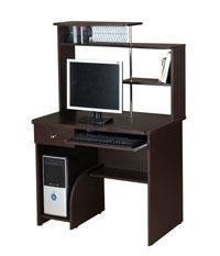 Стол компьютерный Фортуна 19.1