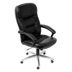 Кресло для руководителя Т9908-АВ