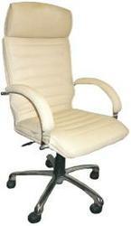 Кресло для руководителя RH505 Or