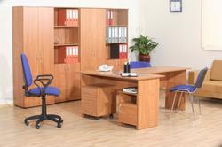 """Мебель для персонала """"Фауст"""""""