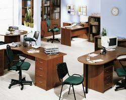 """Мебель для персонала """"Арго"""""""