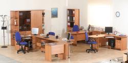 Мебель для персонала Успех