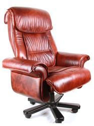 """Кресло для руководителя """"Диамант"""""""