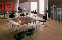 "Мебель для персонала ""Х Line"""