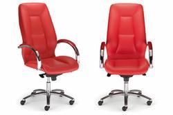 """Кресло для руководителя """"Формула"""""""