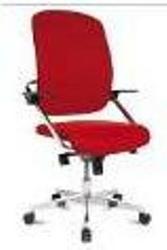 """Кресло руководителя """"Smove"""""""