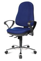 Кресло Support