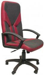 Офисное кресло, Comandante2