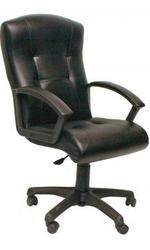 Кресло Comandante4
