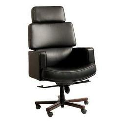 Кресло для руководителя Сиэтл