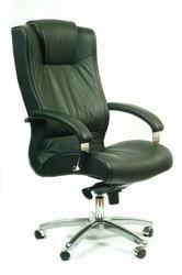 Кресло для руководителя 611