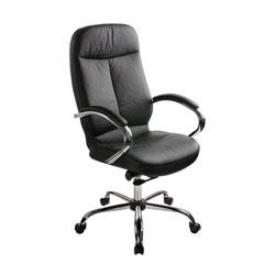 Кресло для руководителя 721В