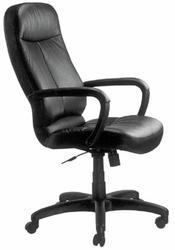Кресло для руководителя 741