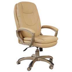 Кресло для руководителя СН868