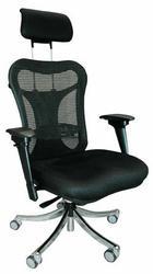 Кресло для руководителя СН999