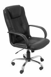 Кресло для руководителя Т-800