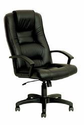 Кресло для руководителя Т-9906