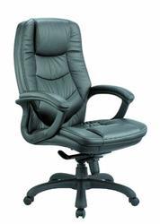 Кресло для руководителя Т-9970