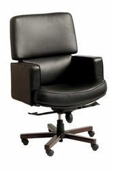 Кресло для руководителя Chief Low