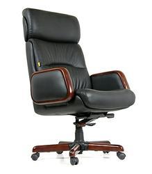 Кресло для руководителя СН417