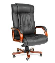 Кресло для руководителя СН653