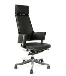 Кресло для руководителя СН260