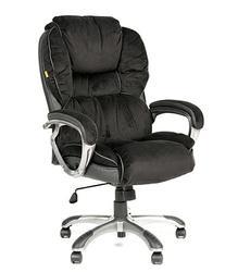 Кресло для руководителя СН434