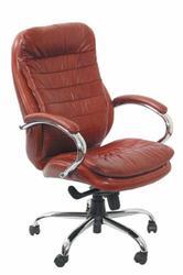 Кресло для руководителя Т-9950