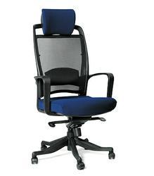 Кресло для руководителя СН283 Стиль Hi -Tech