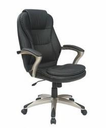 Кресло для руководителя СН6001
