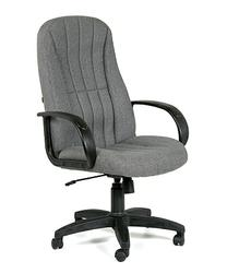 Кресло для руководителя СН685 Одна из самых популярных моделей