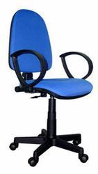 Кресло для персонала Юпитер