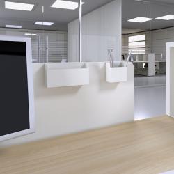 """Мебель для персонала """"Logic"""""""
