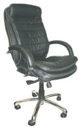Кресло для руководителя RH503