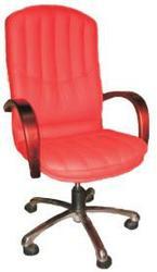Кресло для руководителя RH504 EX