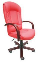 Кресло для руководителя RH 507EX