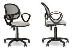 Кресло для персонала Альфа