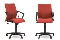 Кресло для персонала Neo