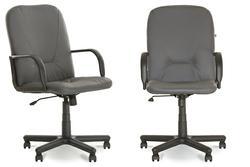 Кресло для руководителя Практик