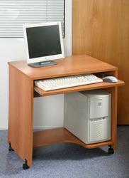 Стол компьютерный Фортуна 22.1