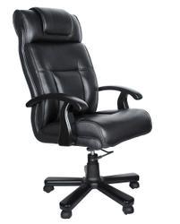 Кресло для руководителя RH602