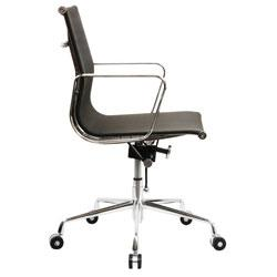 Кресло для руководителя СН996/ Low