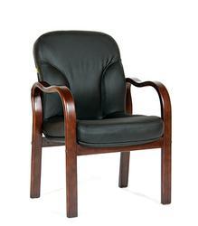 Конференц кресло СН 658