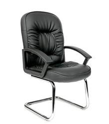 Конференц-кресло СН418V