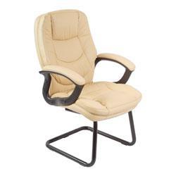 Конференц-кресло Т9970