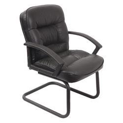 Конференц-кресло Т9908 Low