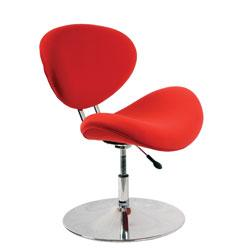 Кресло для посетителей СН340ХС