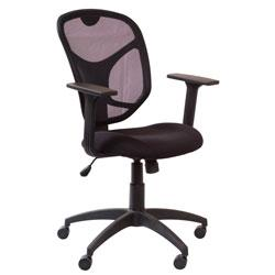 Кресло для персонала СН697