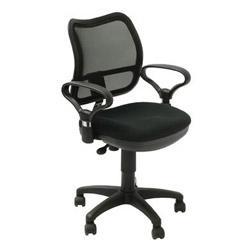 Кресло для персонала СН799