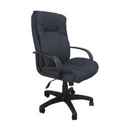 Кресло для руководителя СН838